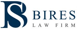 Адвокатское объединение Bires